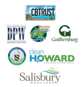 Chesapeake Bay Trust Opens Restoration Grant Program