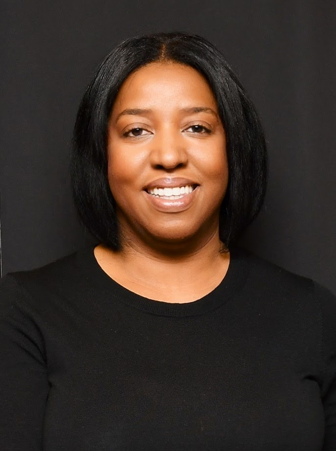 Anne Arundel Appoints New Equal Opportunity & Human Relations Officer