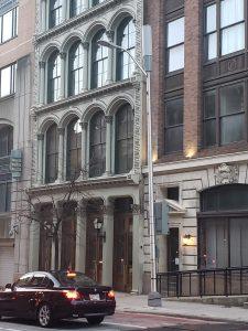 Baltimore Street2