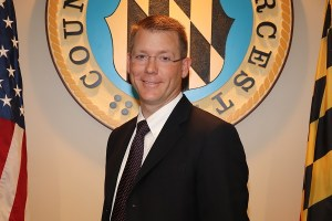 Worcester Commissioners Name New County Attorney