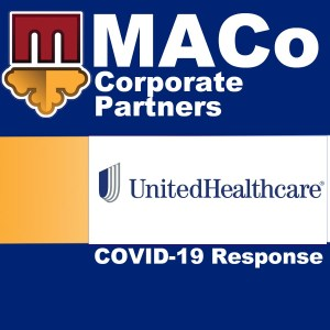 UnitedHealth Group Provides Over $1.5B  of Support in COVID-19 Response