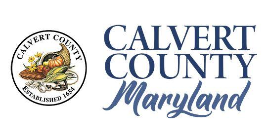 Calvert Earns Three AAA Bond Ratings for Sixth Consecutive Year