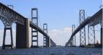 "Comptroller to MDOT: ""Shut Down"" Bay Bridge Construction Project"