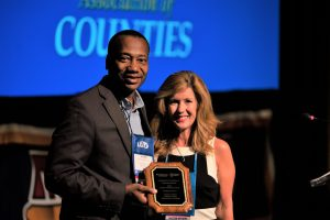 Nominations Now Open for Public Service and County Innovation Awards