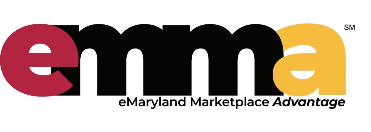 DJ3emma-logo_res_cropped_-_1804x642_.jpeg