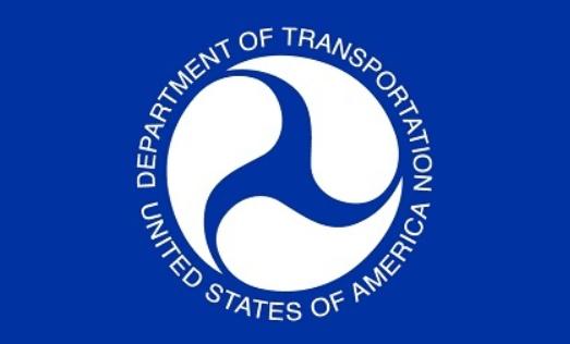 Feds Award Maryland Airports Over $4.4 million