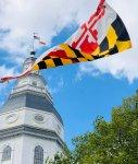 House Overrides Hogan's Veto of Bill to Boost Disparity Grant Program
