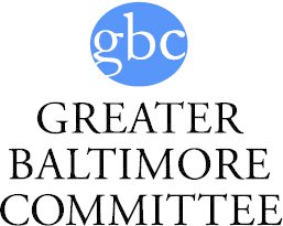 GBC 2019 Economic Outlook Conference – November 5 in Baltimore
