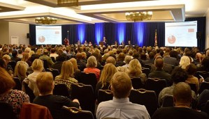 Passionate About Grants? Apply Today to Speak at the Governor's Grants Conference
