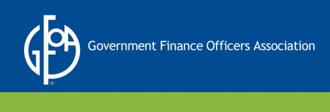 GFOA Offers Free Guide to Online Financial Transparency