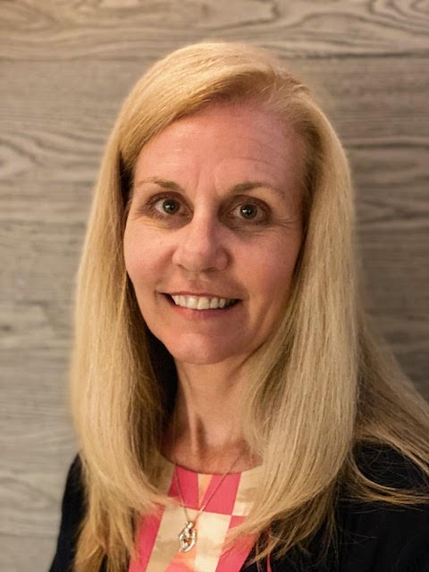 Anne Arundel County Executive Pittman Appoints New Chief Personnel Officer