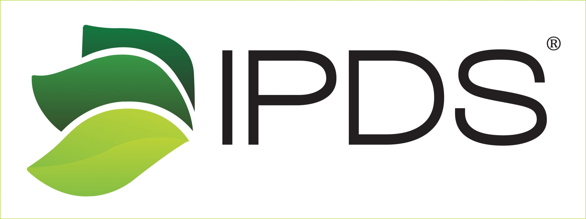 MACo Welcomes IP DataSystems as New Corporate Partner!