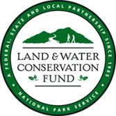 LWCF_logo