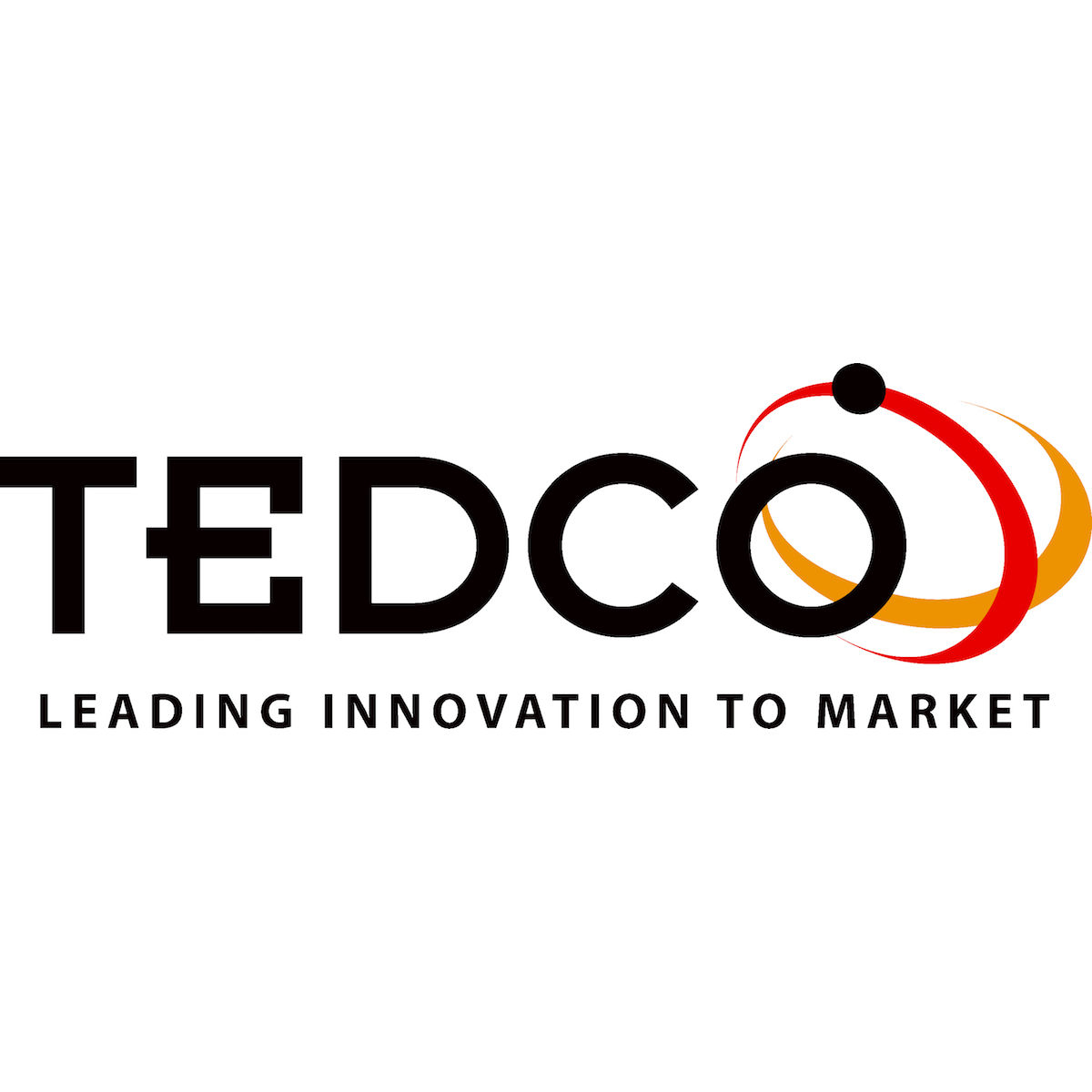 TEDCO Receives Federal Grant to Support High-Tech Startups