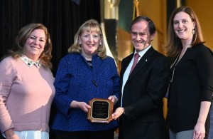 Nominate a County Program or Leader for MACo's County Champion Awards