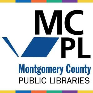 Montgomery County Public Libraries Goes Fine Free