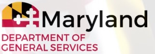 Maryland Hosts 5th Annual Business Opportunities Summit