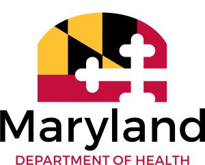 Maryland Commission on Health Equity Convenes for First Time