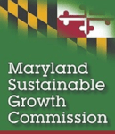 Register for the Next Sustainable Growth Commission Webinar