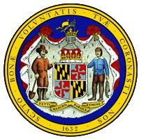 Fun Fact: QUIZ…Maryland State Symbols