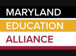 Six Maryland Community Colleges Form Maryland Education Alliance
