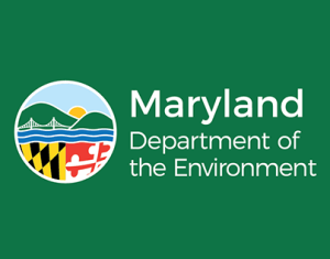 Maryland Commission on Climate Change Working Group To Meet January 21st