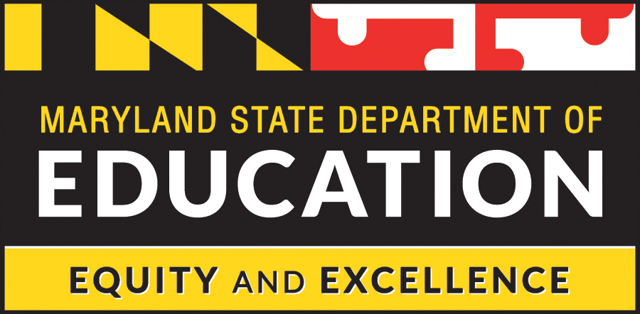 MSDE Names New Assistant State Superintendent