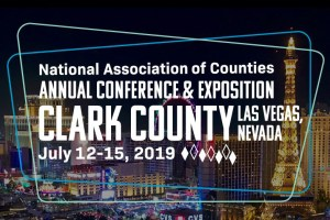 NACo Annual Conference Kicks Off, 3,000+ County Officials Expected to Attend