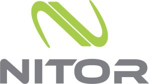 Nitor and Ivalua Join Forces to Successfully Launch eMaryland Marketplace Advantage