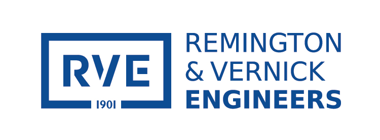 Remington & Vernick Engineers Provides Resources for Planning, Engineering and Capital Infrastructure Improvement Projects