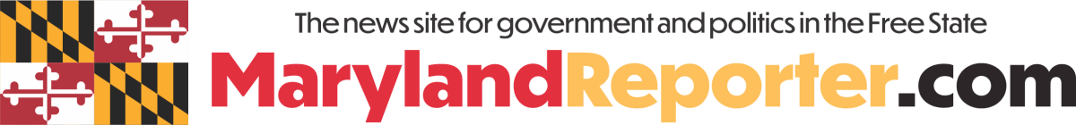 Revised-MR-logo-2