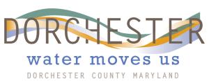 Dorchester Announces COVID-19 Grant Relief Program