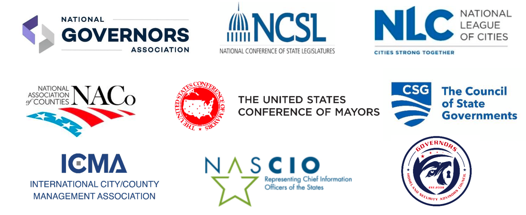 State and Local Coalition to Congress: We Need Help With Cybersecurity