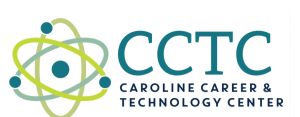 First Caroline County Student is Awarded Youth Apprenticeship