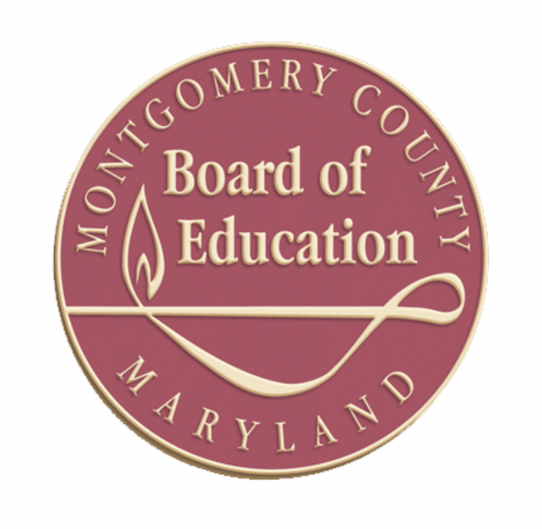 Montgomery County Seeks National Applicants for New Superintendent of Schools