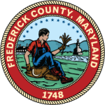 Frederick Charter Review Commission Sets Deadline for Recommendations