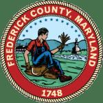 Frederick Announces $2 Million in Grants for Child Care Providers