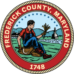 Frederick Announces 2021 Community Partnership Grant Program
