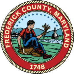 Seal_of_Frederick_County,_Maryland