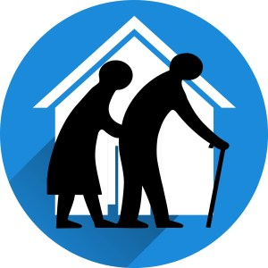 Report Highlights Housing Inequality and Burdens on Older Adults