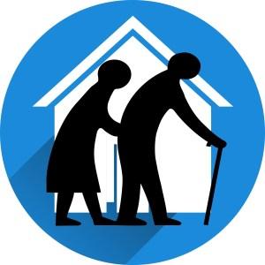 Senior Citizens and Home
