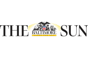 Sun Supports County Income Tax Flexibility