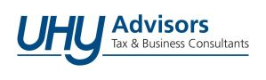 UHY Discusses Possible Outcomes of Biden's Call to Rein in Mergers and Acquisitions