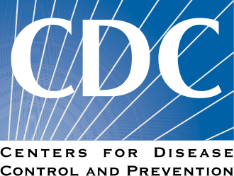 CDC: Weather Will Delay Vaccine Shipments