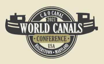 World Canals Conference to be Held in Washington County