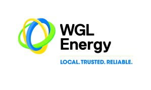 WGL Energy's Energy Insights Library Answers All Your Questions on Competitive Supply and Technology Solutions