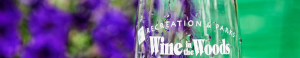 Howard County Hosts 27th Annual Wine in the Woods