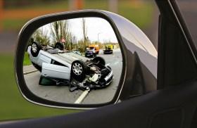accident-crash-1497295_1280
