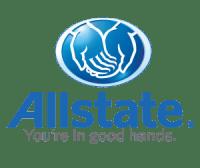 allstate-Logo-Color-300x252