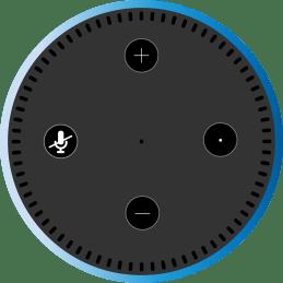 amazon-echo-dot-3597986_1280